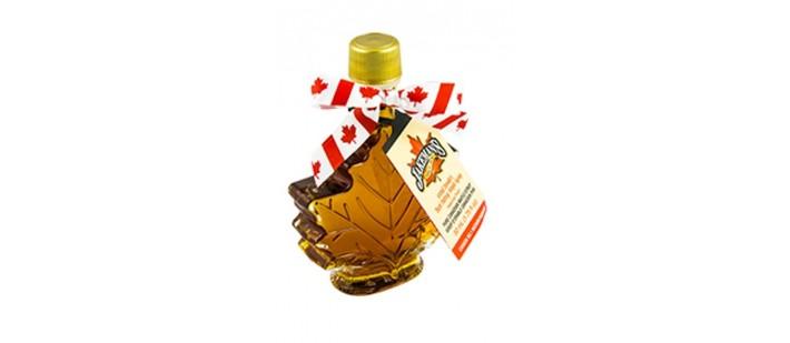 Jakeman's Maple