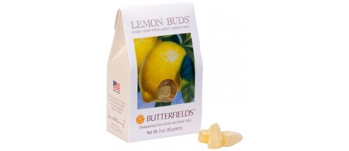 Butterfields