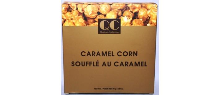 QC - Qustom Confections
