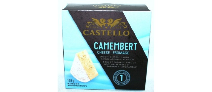 Costello Cheese